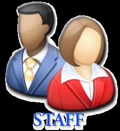 staff-pake